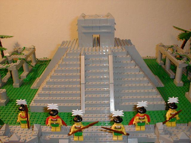 Ancient mexican civilizations for homework